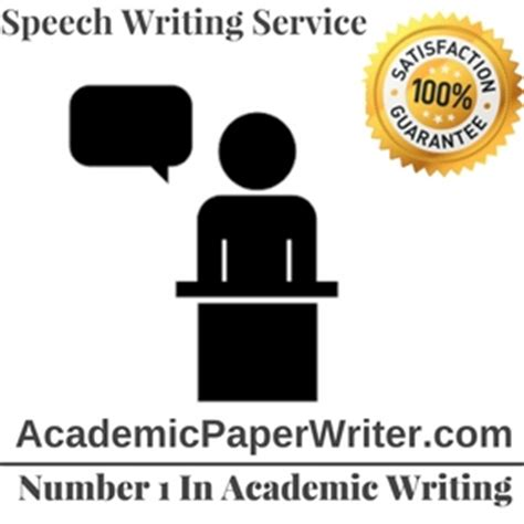 Research paper rationale of the study